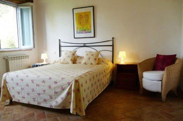 gay friendly holiday cottage tuscany