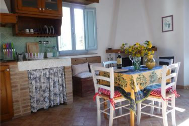 capitorio holiday home podere sant'angelo roccalbegna